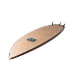 DC Surf Wide