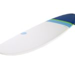 Elements Funboard