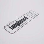 Protech Longboard