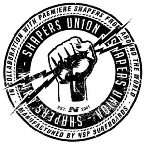 Shapers-Union-600-x-600