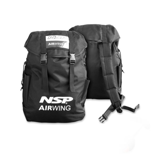 NSP Airwing