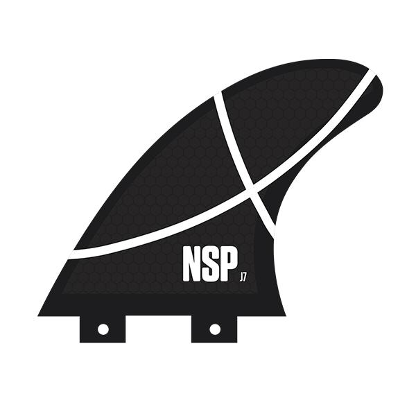 NSP J7 RTM