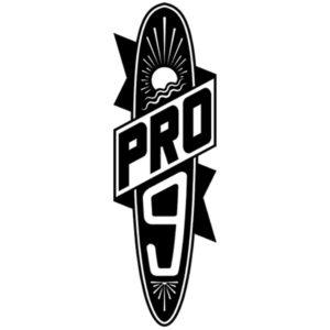 NSP PRO-9